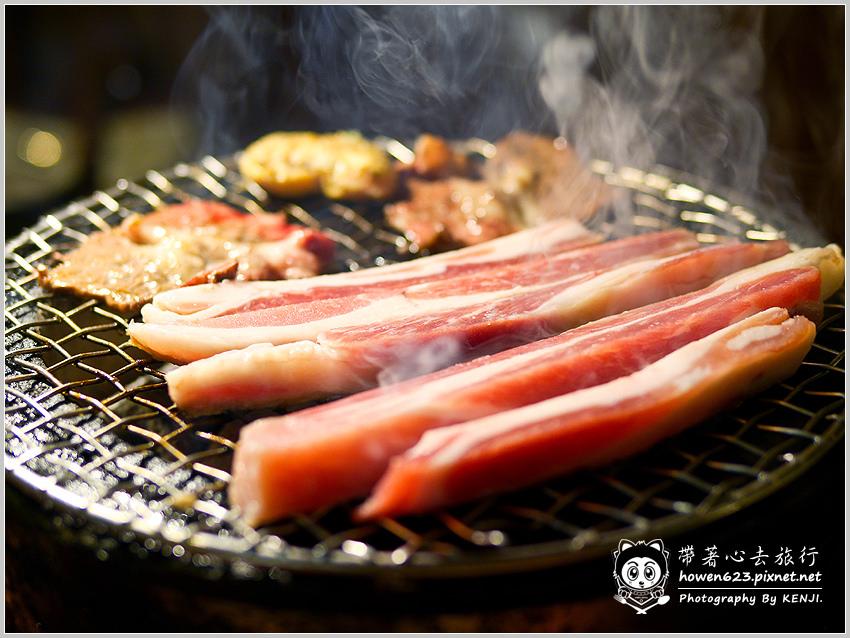 台中-癮廚複合式燒烤-024.jpg