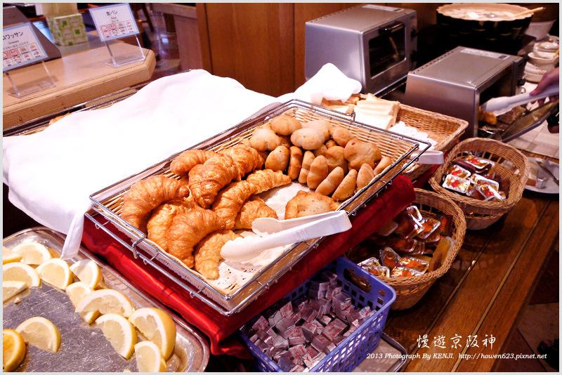 日本-大阪關西華盛頓酒店-19.jpg