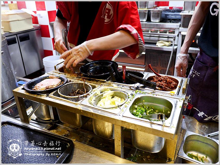 台中-豚王拉麵-026.jpg