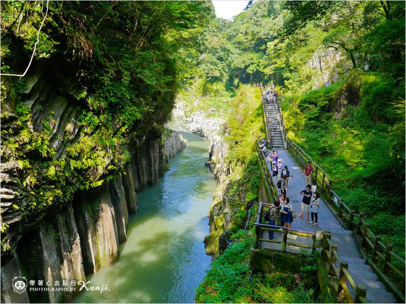 九州-高千穗峽-27.jpg