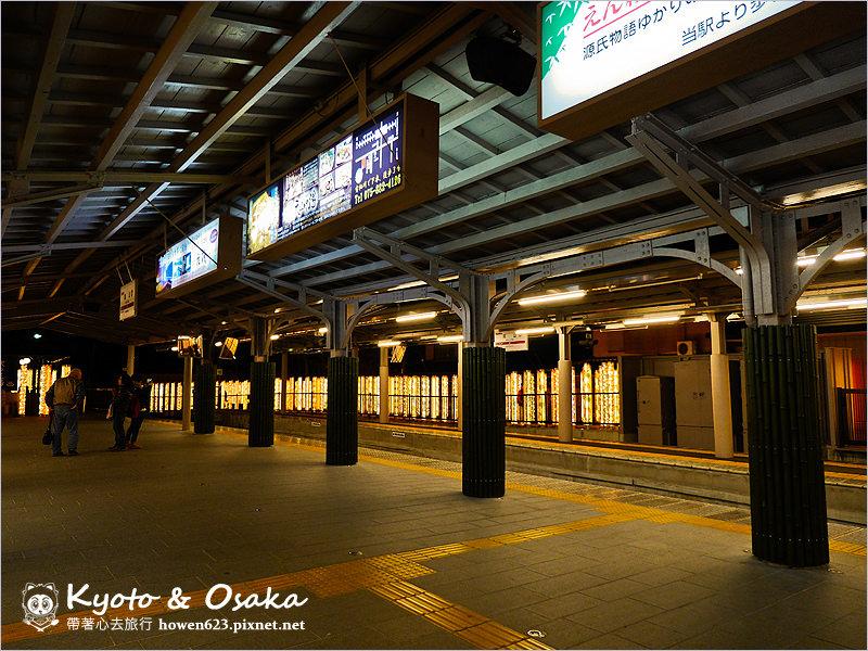 嵐山-天龍寺-45.jpg