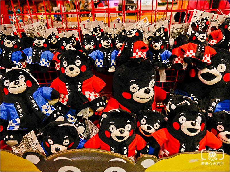 日本美食商品展-38.jpg
