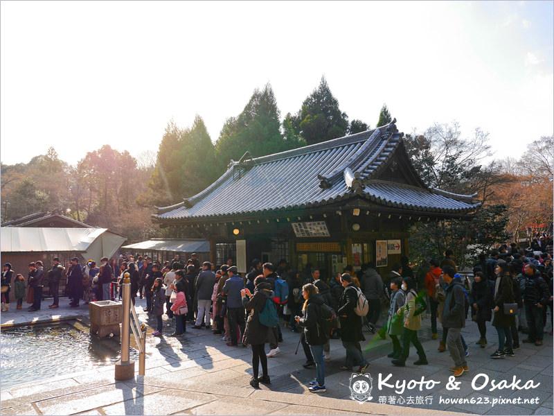京都清水寺-42.jpg