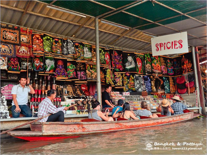 丹能莎朵水上市場-23.jpg