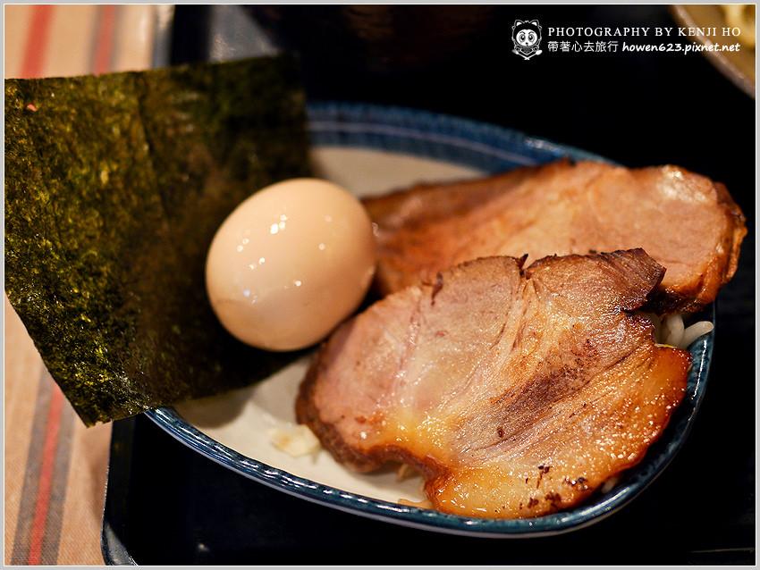 上野-起司沾麵-19.jpg