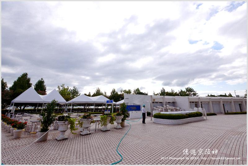 日本-大津王子飯店-19.jpg