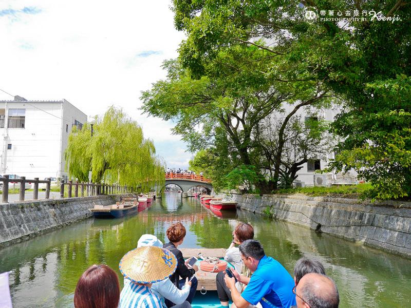 柳川遊船-7.jpg