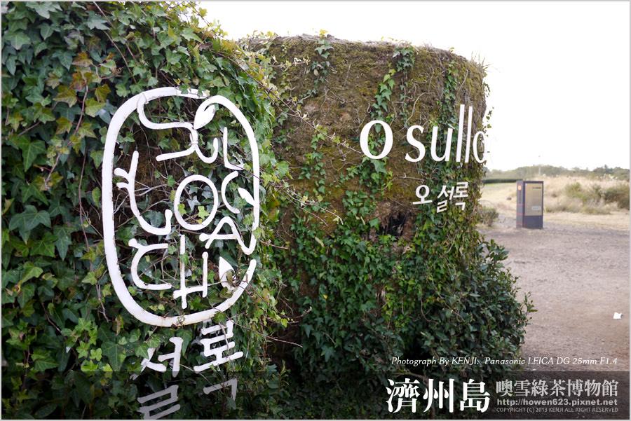 噢雪綠茶博物館23