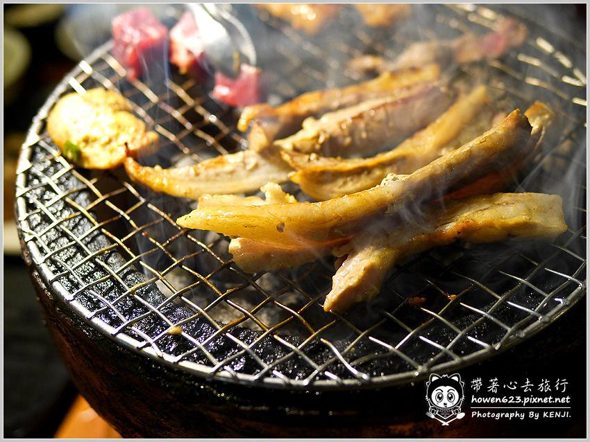 台中-癮廚複合式燒烤-025.jpg