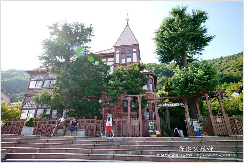 神戶-北野異人館-19.jpg