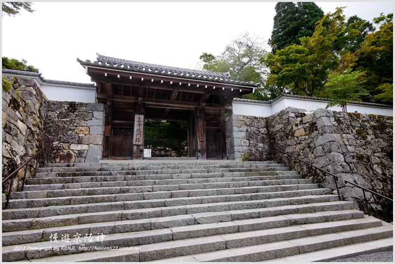 京都-大原三千院-21.jpg