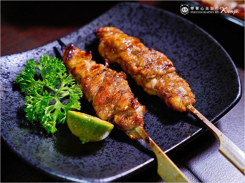 澤多海鮮烤板屋-22.jpg