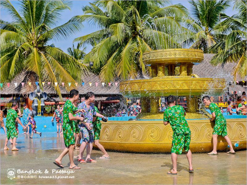 泰國風情園-29.jpg