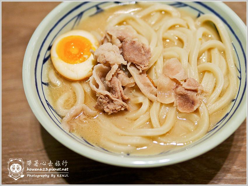 台中丸龜製麵-013.jpg