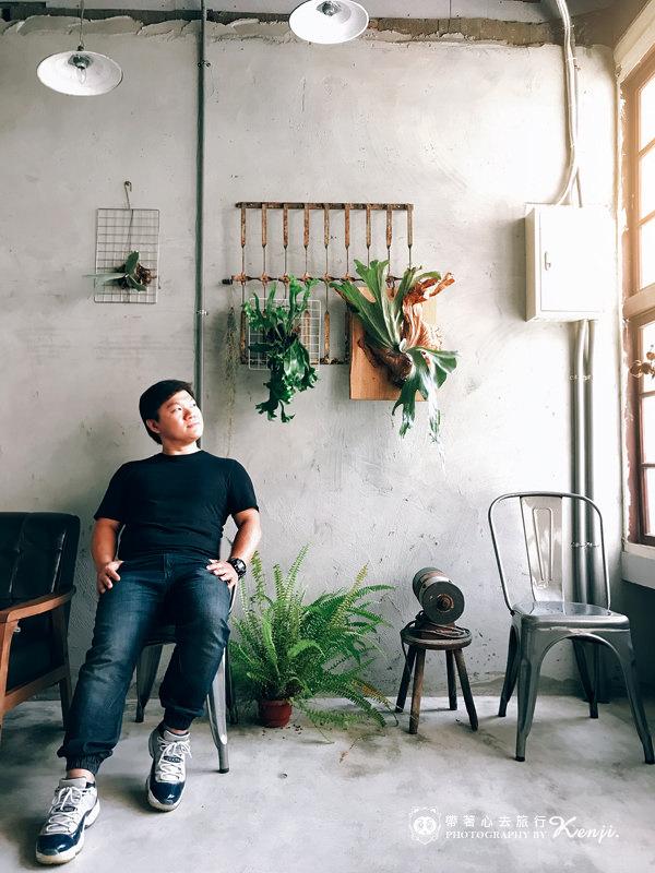 Saladaeng-cafe-56.jpg