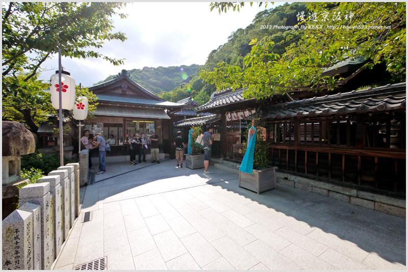 神戶-北野異人館-13.jpg