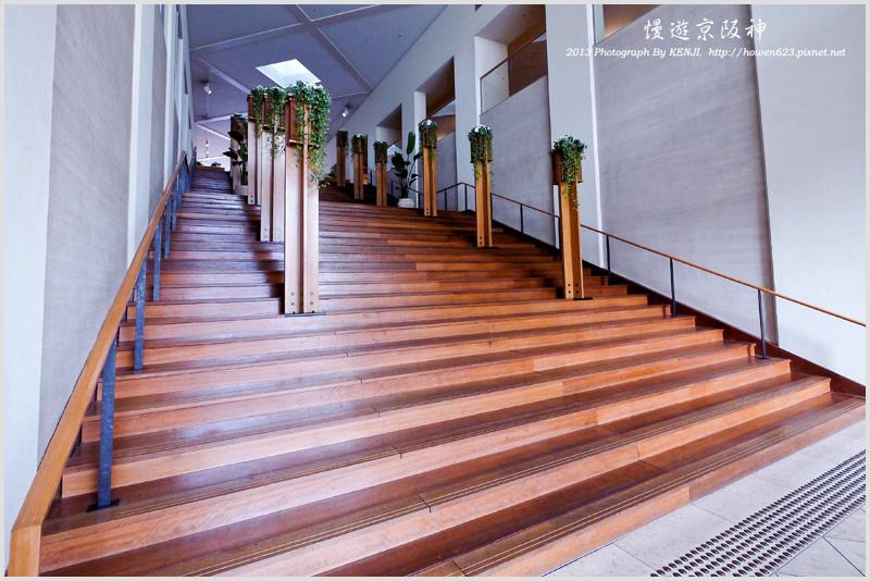 日本-大阪關西華盛頓酒店-6.jpg