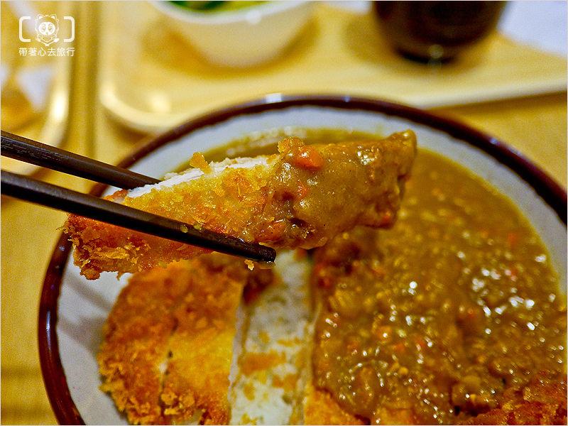 元丼日式丼飯-20.jpg