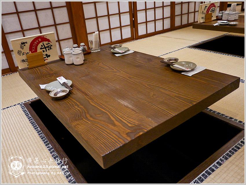 台中-樂座爐端燒-035.jpg