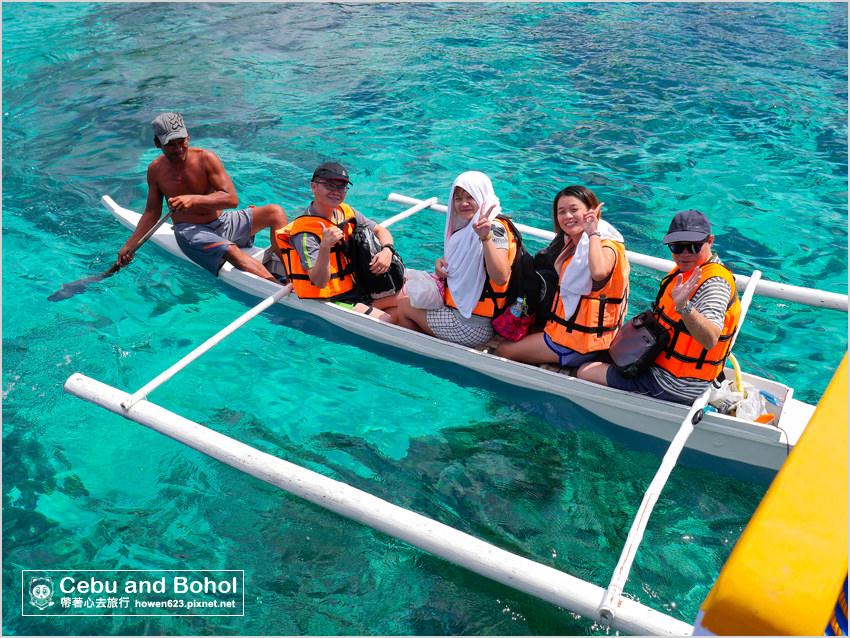 巴里卡薩島浮潛-11.jpg