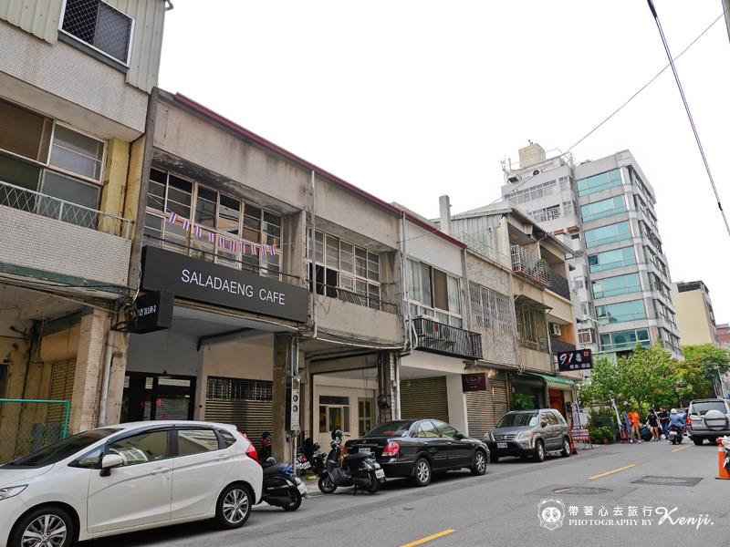 Saladaeng-cafe-2.jpg