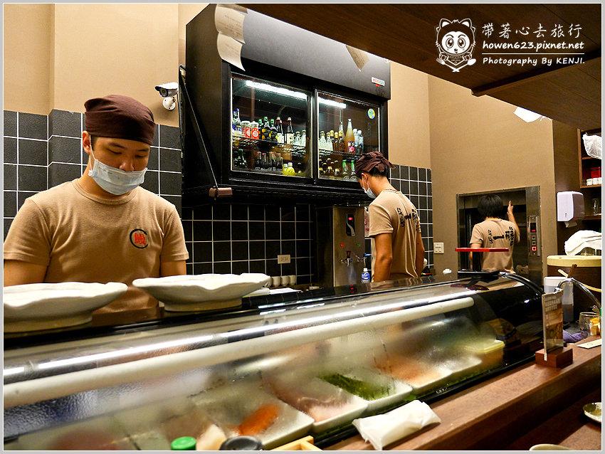 一膳食堂二店-023.jpg
