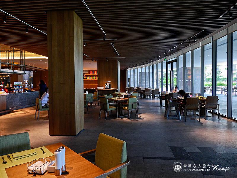 石梅灣威斯汀酒店-52.jpg