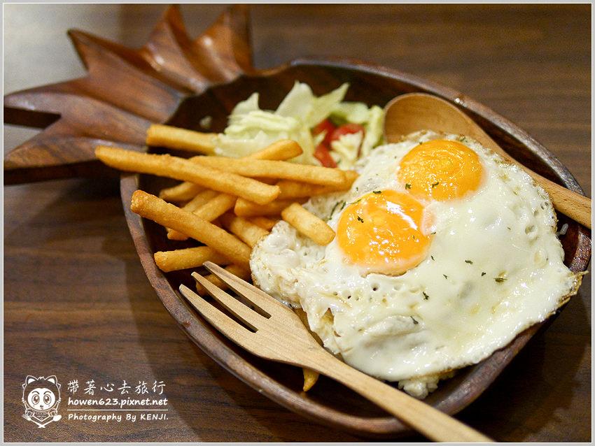 台中-夏威夷51美式餐廳-N09.jpg