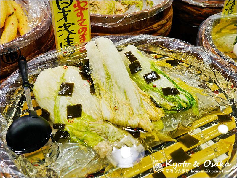 京都-錦市場-15.jpg