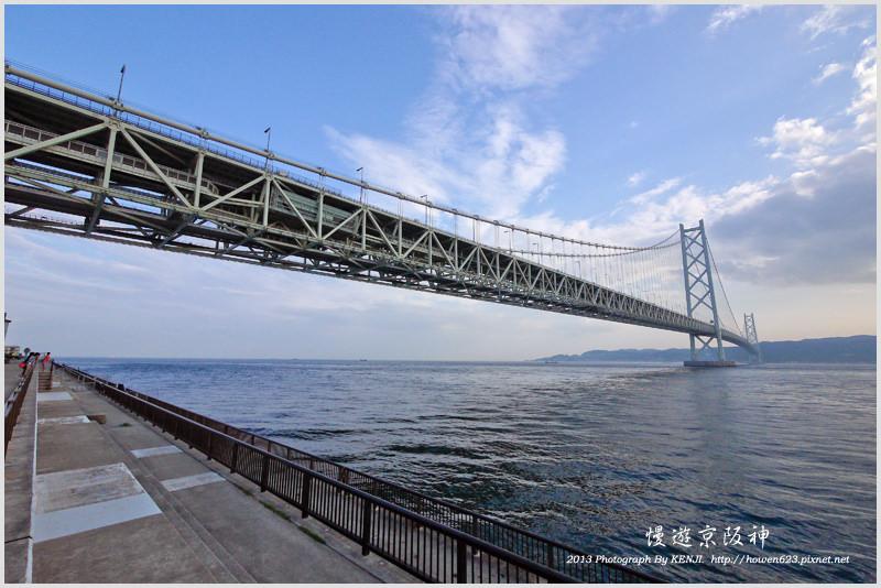 明石大橋-舞子展望台-10.jpg