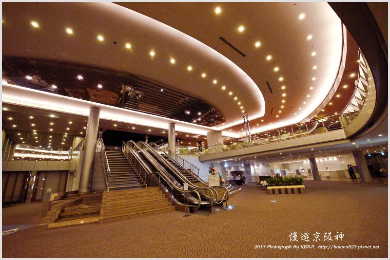 日本-大津王子飯店-3.jpg