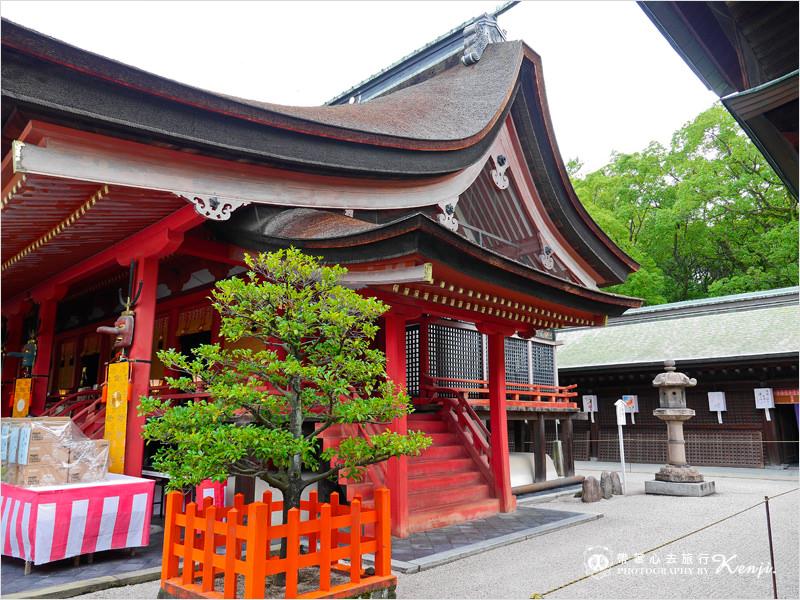 筥崎八幡宮-32.jpg