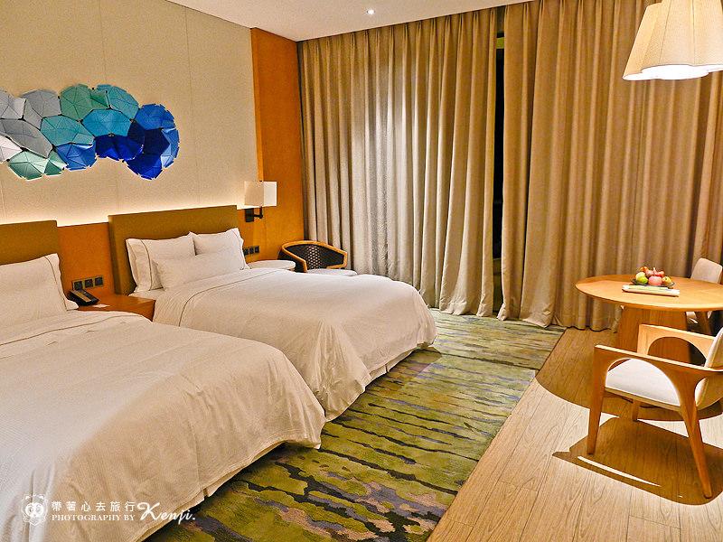 石梅灣威斯汀酒店-16.jpg