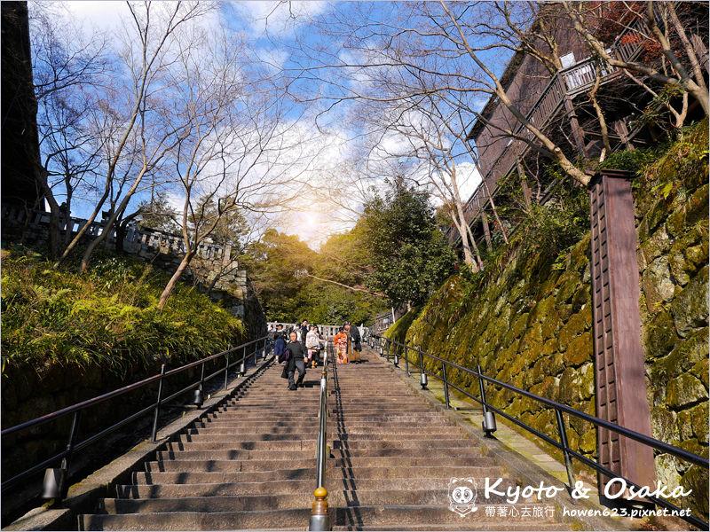 京都清水寺-43.jpg