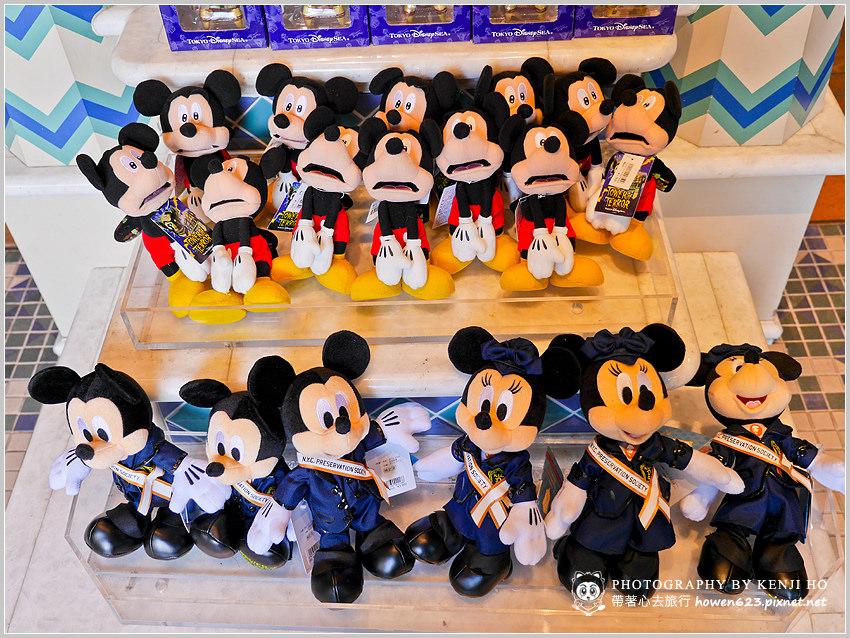 東京迪士尼海洋-33.jpg
