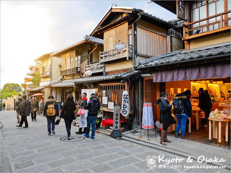 京都清水寺-70.jpg