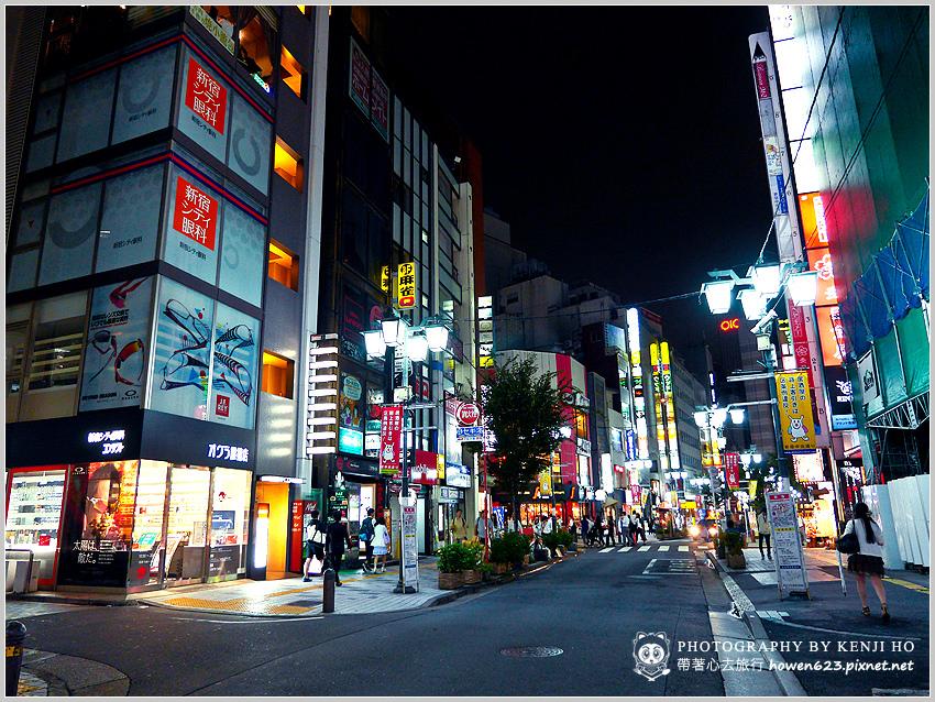 一蘭拉麵-新宿店-20.jpg