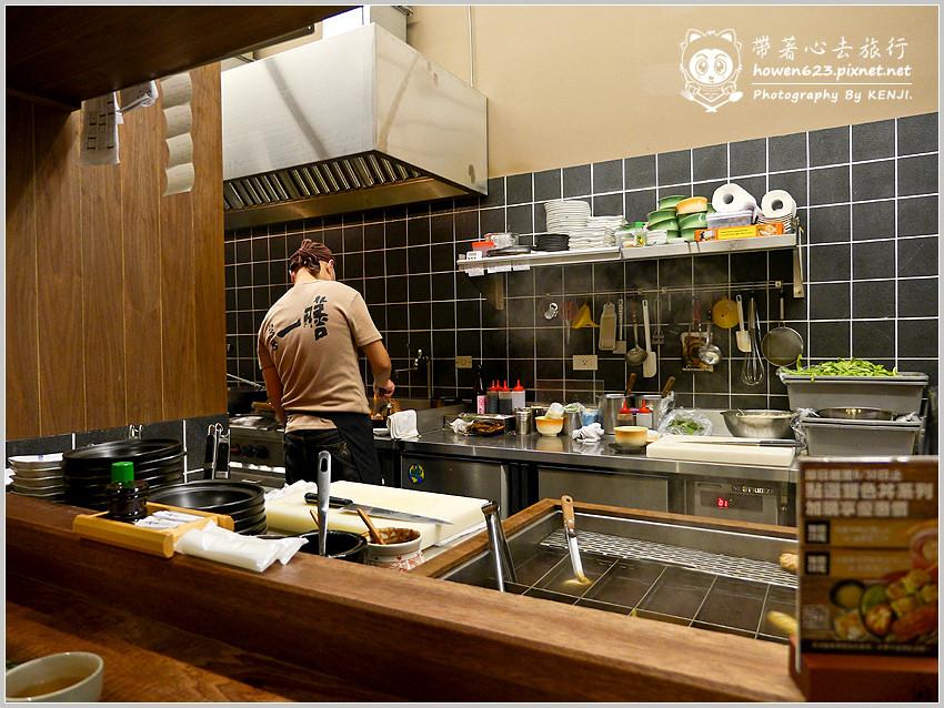 一膳食堂二店-024.jpg