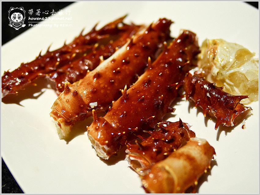 台中-嗆頂級麻辣鴛鴦鍋-019.jpg