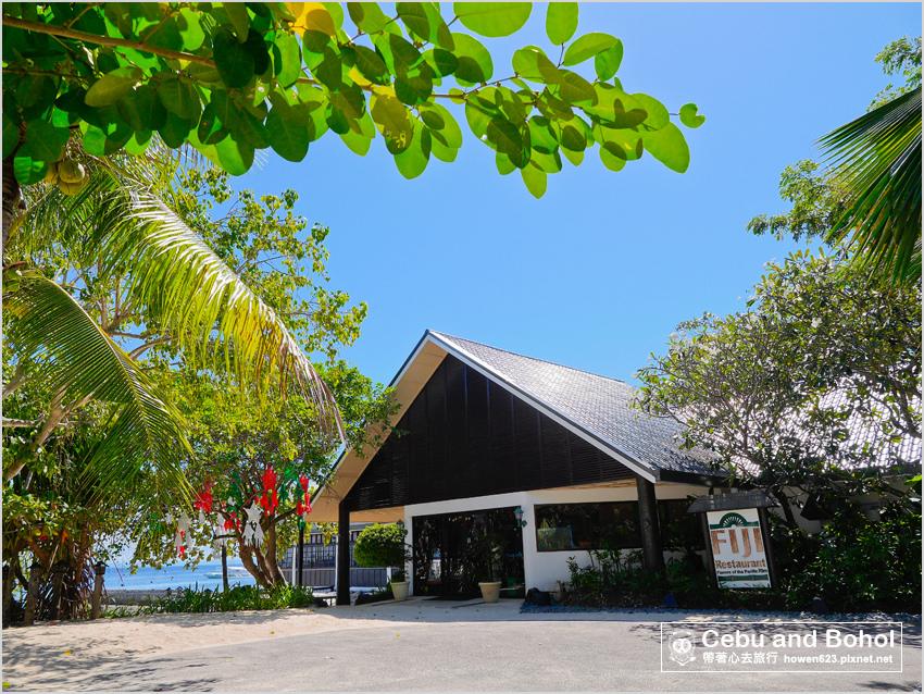 Waterpark-Plantation-Bay-Resort-40.jpg