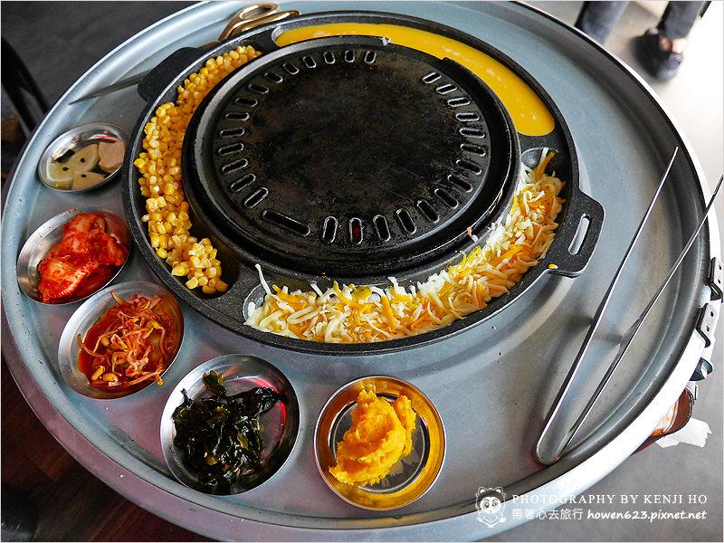 一桶韓式新食-14.jpg