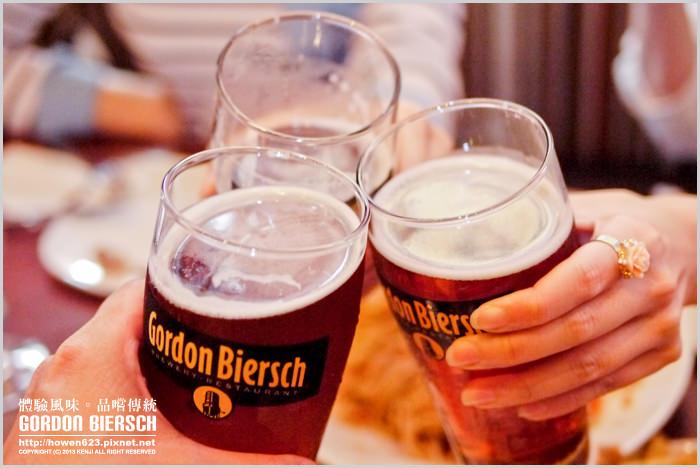 gordon-biersch-011