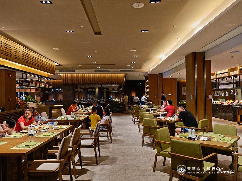 石梅灣威斯汀酒店-47.jpg