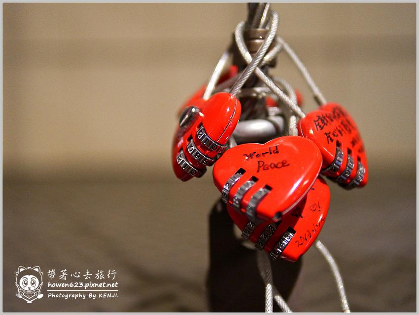 台中-艾羅夫-022.jpg