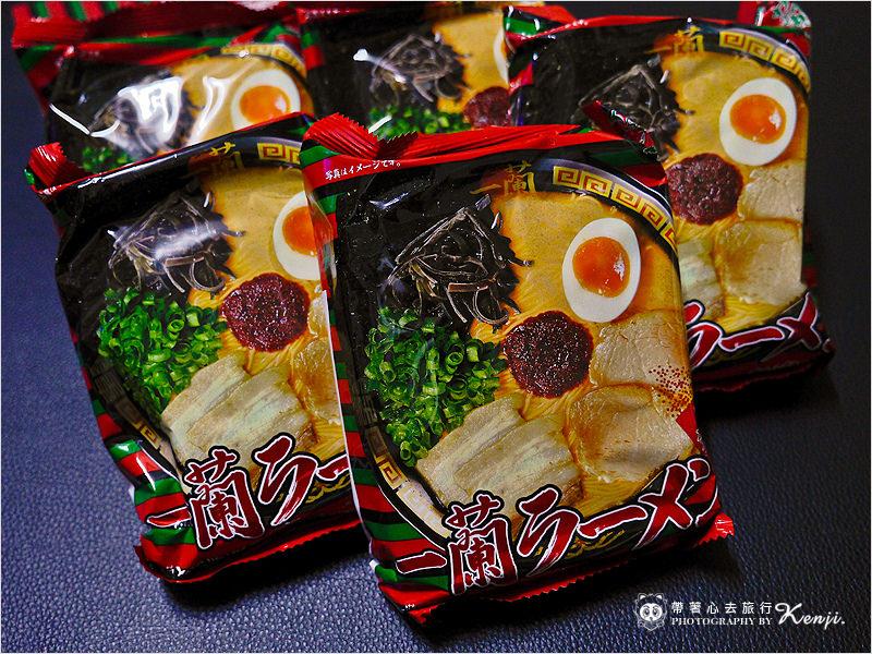 九州一蘭拉麵總店-34.jpg