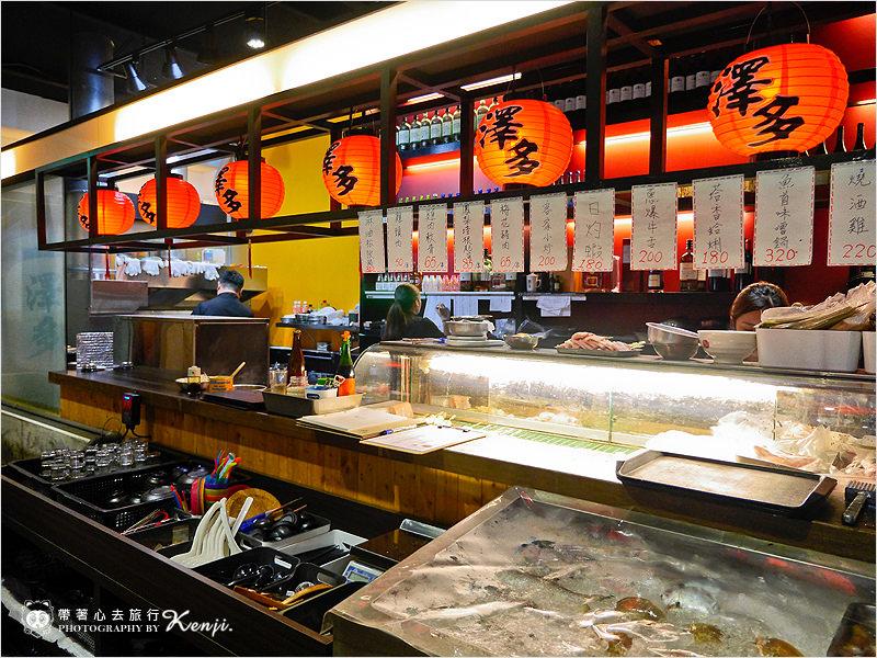 澤多海鮮烤板屋-8.jpg