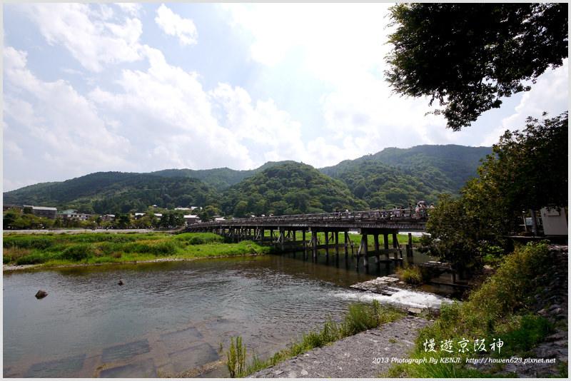 日本-嵐山渡月橋-9.jpg