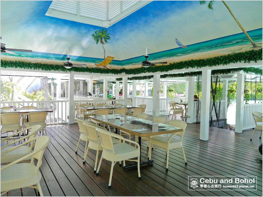 Waterpark-Plantation-Bay-Resort-38.jpg