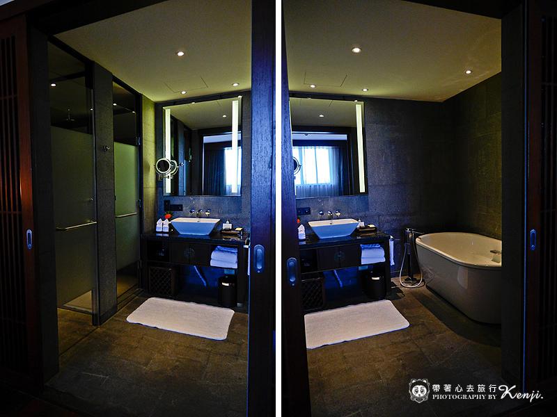 七仙嶺-希爾頓逸林酒店-53.jpg