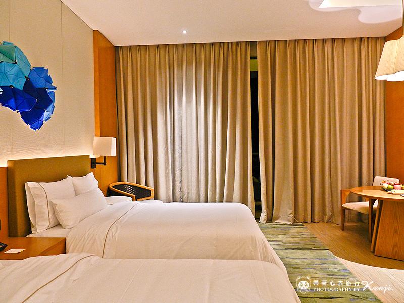 石梅灣威斯汀酒店-17.jpg